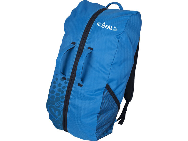 Beal Combi Taske 45L, blå